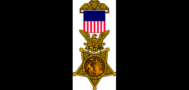 4-medal-of-honor