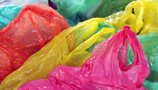4-plastic-bag-186314380-632x361