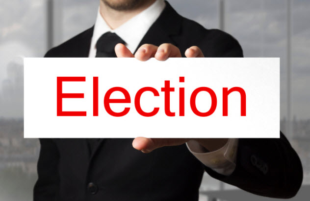 5-senate-election-expose-535313241