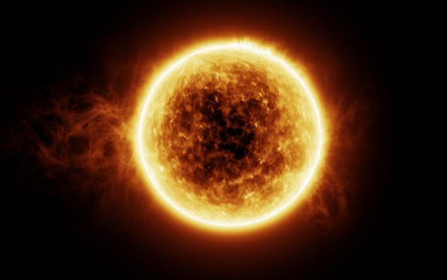 5-solar-flare-475432710