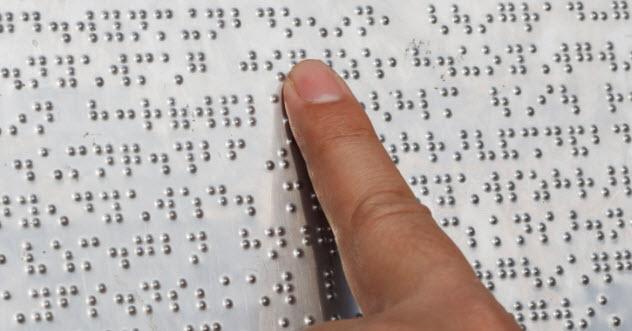 6-braille-178626830