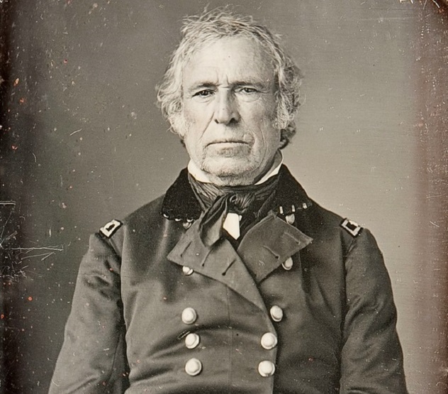 615px-Zachary_Taylor_half_plate_daguerreotype_c1843-45