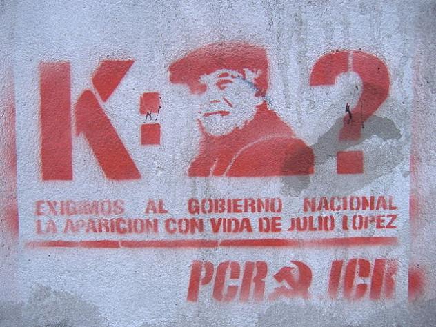 640px-Graffiti_Kirchner_López_1