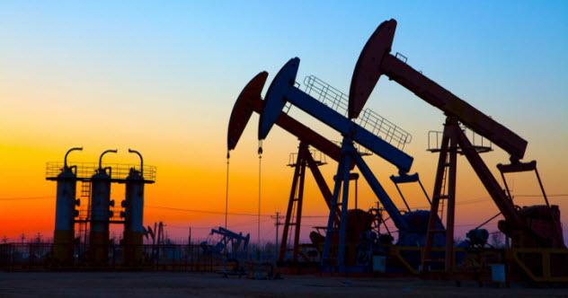 7-oil-expose-453997067