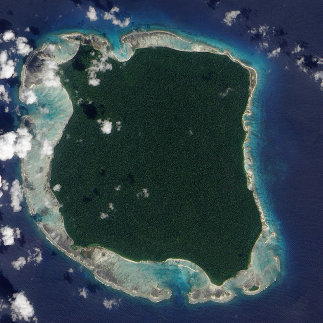 768px-North_Sentinel_Island