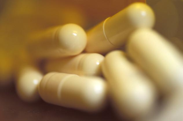 7pain pills
