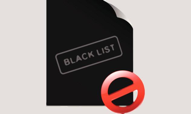 8-blacklist-510334681
