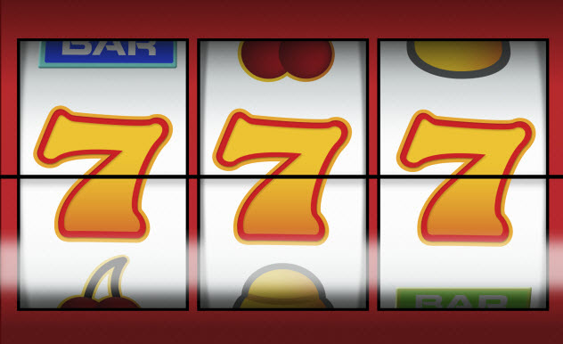 8-casino-153140620-632x386