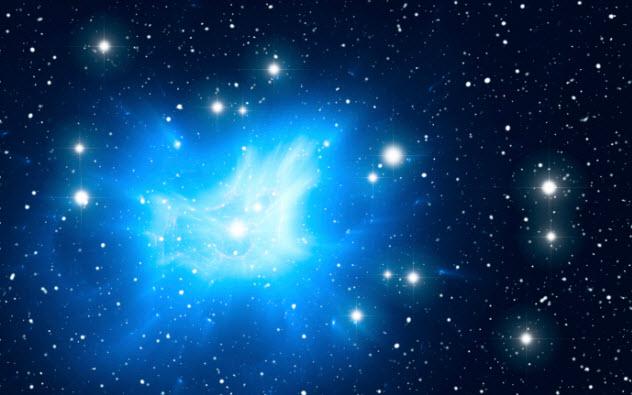 8-supernova-462058509