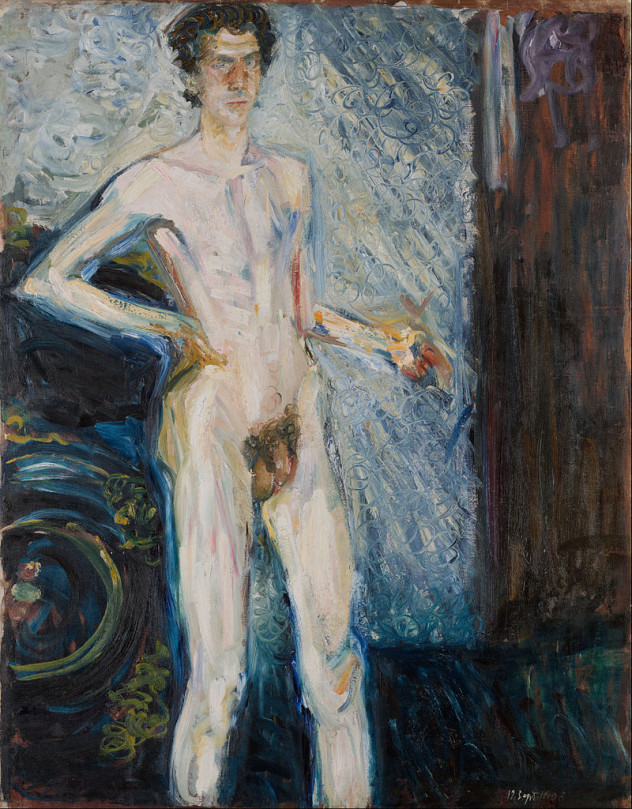 800px-Richard_Gerstl_-_Nude_Self-Portrait_with_Palette_-_Google_Art_Project