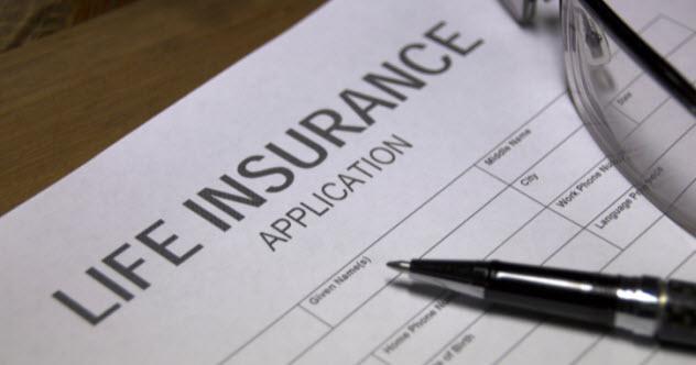 9-life-insurance-522257249
