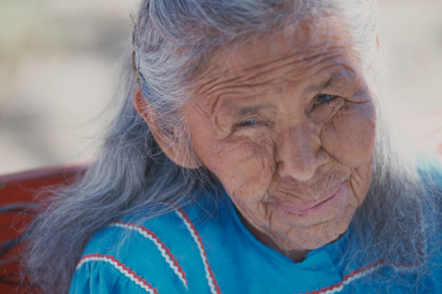 9-native-american-expose-200294457-001