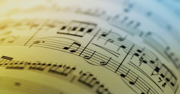 10 Disturbing Examples Of Musical Propaganda - Listverse