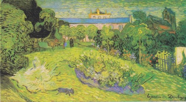 Van_Gogh_-_Der_Garten_von_Daubigny1