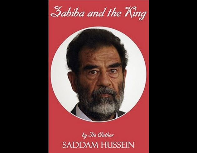 hussein-zabiba-book