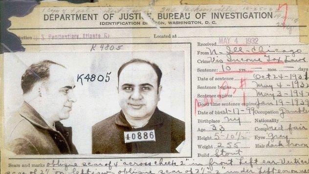 rsz_capone's_criminal_record_in_1932
