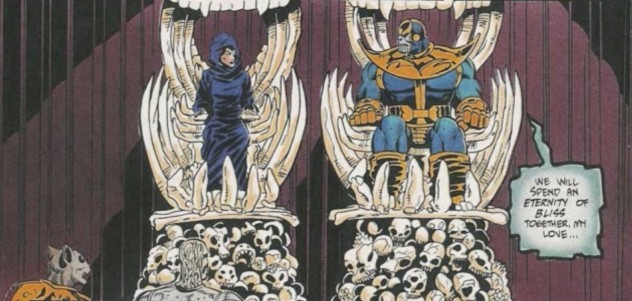 thanos-lady-death