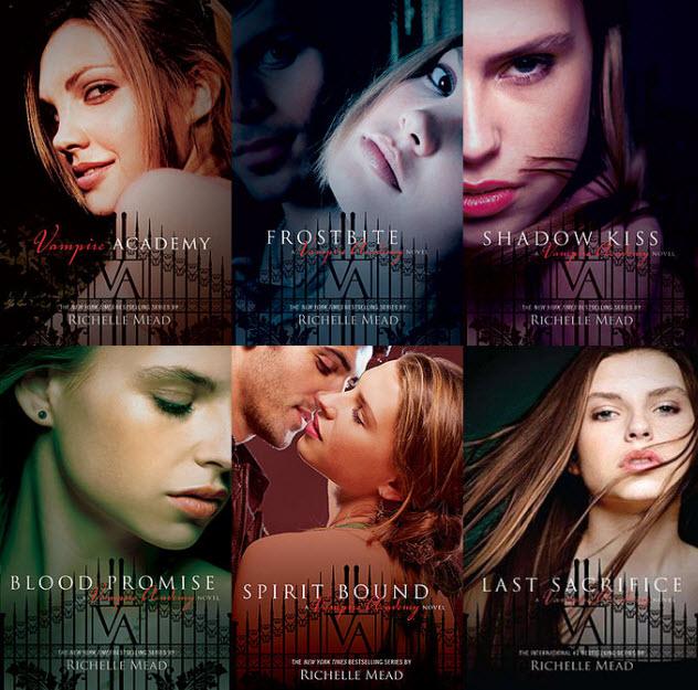 1-vampire-academy