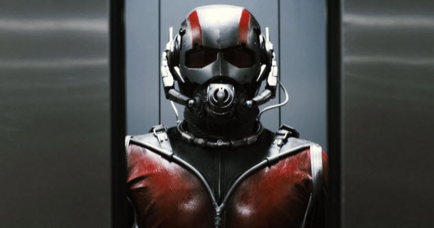 10-ant-man-featured-use-this