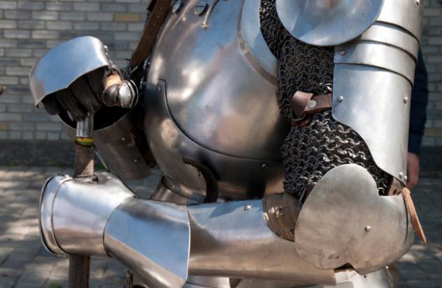 10-armor-508729485