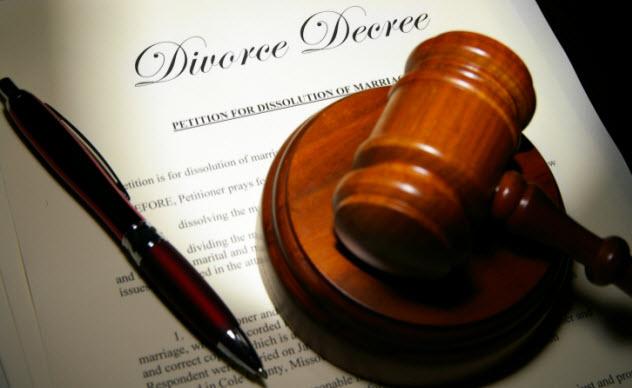 10-perceraian-137054253