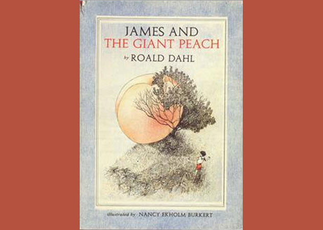 10-giant-peach-use-this