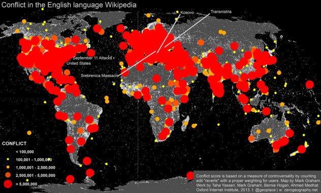 2-wikipedia-wars