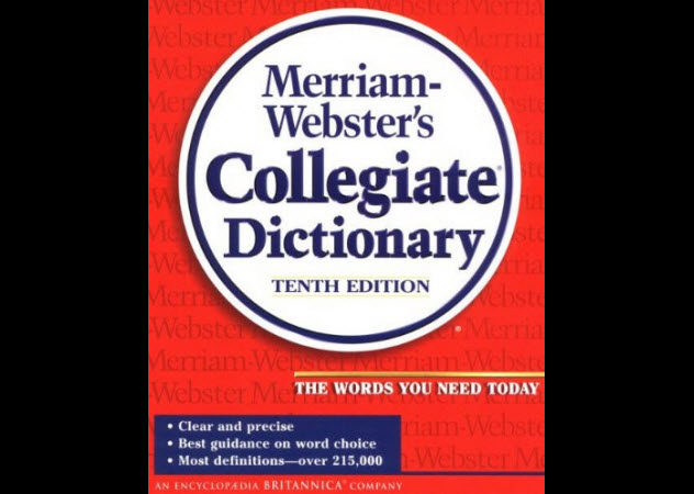 2a-dictionary-10th-edition-use-this