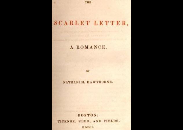 3-scarlet-letter