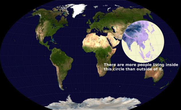 4-populous-area