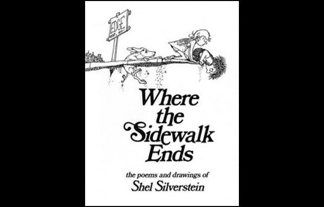 6-sidewalk