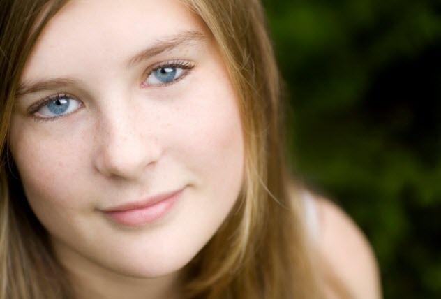 7-blue-eyes-97781253