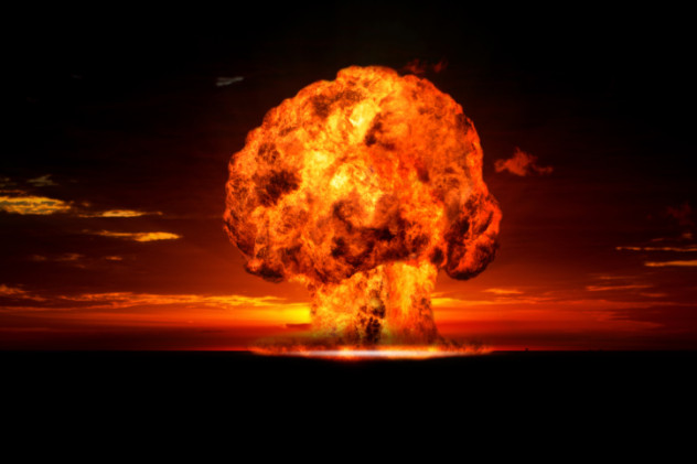 7nuclearexplosion