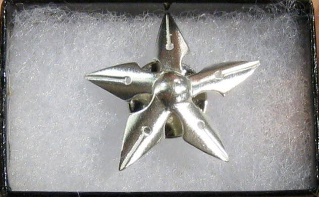 8-campbell-award