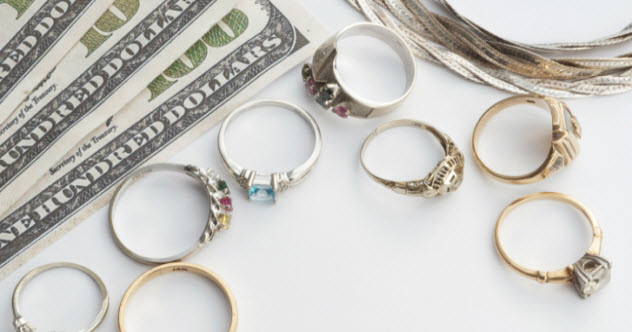 8-cash-for-rings-166756610
