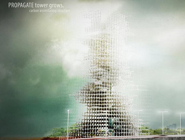 8-propagate-tower