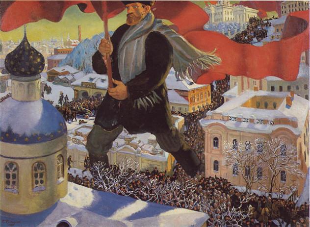 8bolsheviks
