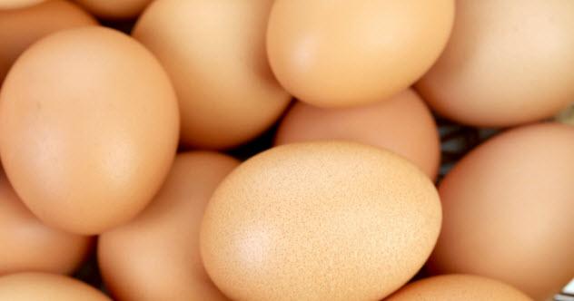 9-eggs-460245343