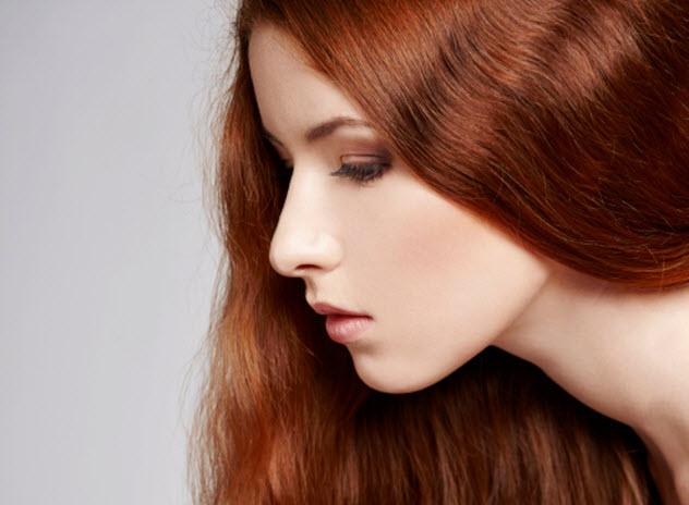 9a-redhead-478880467-use