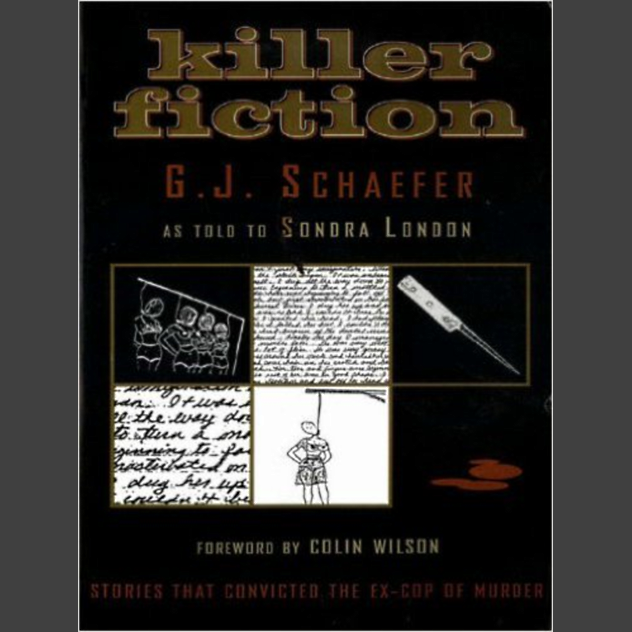 Killer Fiction