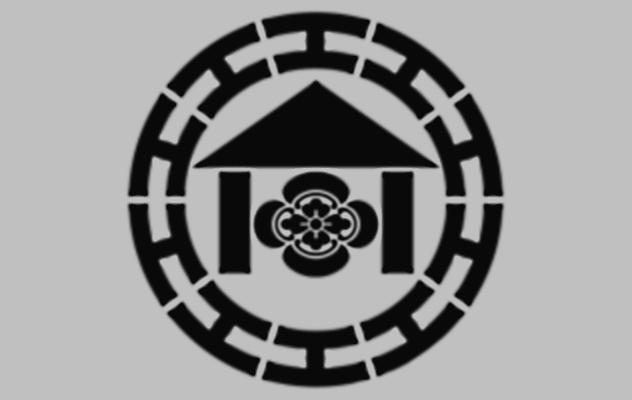 Kudo-kai Symbol