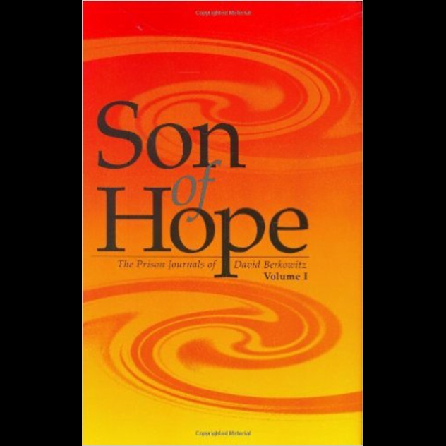 Son of Hope
