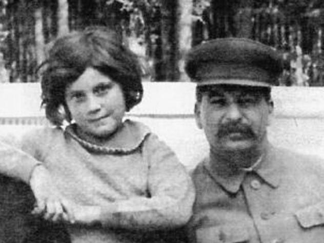 Stalin-Press