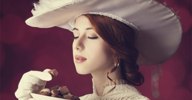 10 Risque Stories From Merry Old England - Listverse