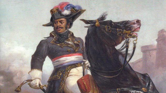 rsz_781px-alexandre_dumas_1762-1806 (1)