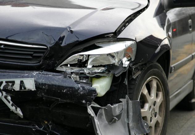 1-accident-139995129