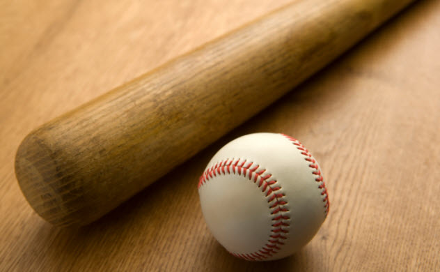 1-ball-bat'-97828597