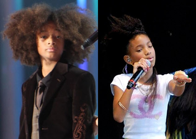 1-jaden-willow-smith