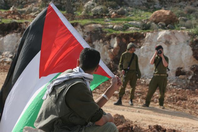 10- palestine