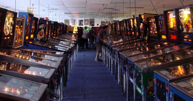 10-pinball-arcade